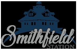 Smithfield Station