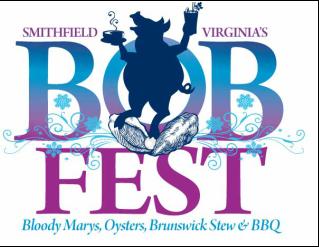 B.O.B. Fest- Bloody Marys, Oysters, BBQ & Brunswick Stew
