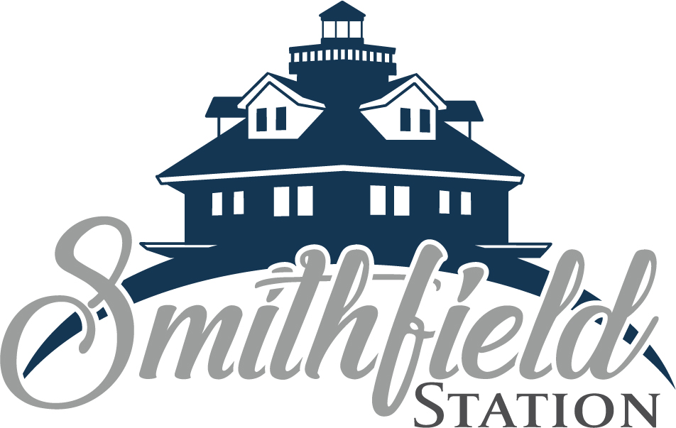 Award-Winning Month of 'Bests' for Smithfield Station