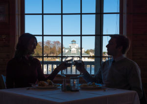 smithfield_restaurant_week